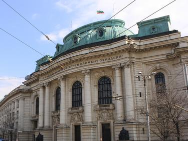 Вдигат стипендиите за български студенти от чужбина