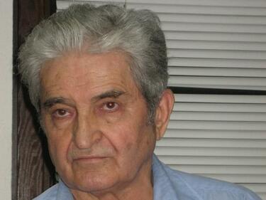 Почина един от най-големите защитници на българщината в Македония
