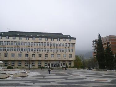 Назрява ли нов протест в Асеновград?