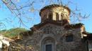 Хиляди вярващи очаква Бачковският манастир довечера