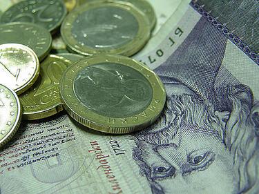 Застрахователните брокери отчитат приход от почти 120 млн. лева за полугодието