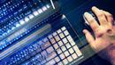 Опасен ли е Wi-Fi рутерът за здравето ни? (ВИДЕО)