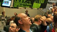 Атаките в Барселона потопиха световните капиталови пазари
