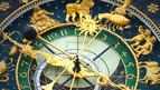 Дневен хороскоп за 19 август