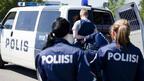 Терористът от Финландия се оказа също мароканец