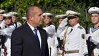 Президентът отново поиска повече пари за отбрана