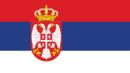 Медии: До 5 години всички сърби ще са в една държава