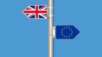 Мей: Излезем ли от ЕС, спираме да се съобразяваме с него