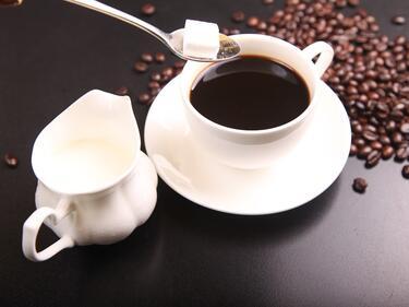 Ето точната доза кафе за удължаване на живота