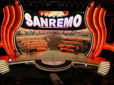"""""""Сан Ремо"""" вече е международен, търси българският глас"""