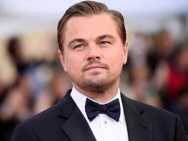 Холивудски звезди дариха милиони за пострадалите в Хюстън