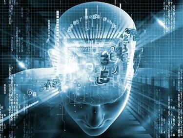 Путин: Създателят на изкуствен интелект ще владее света