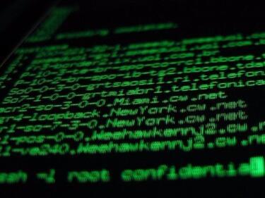 ЕК призна за бум на кибератаките, над 200 000 на ден