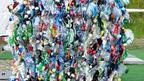 Пластмасови отпадъци замърсили водата на целия свят