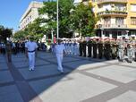 Бургазлии отбелязаха Съединението с редица събития (СНИМКИ)