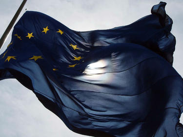 България сред отличниците по икономически ръст в ЕС