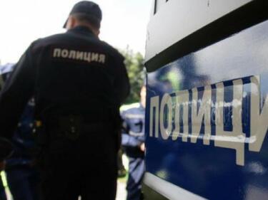 Стрелба на улицата в Костенец, има убит и ранен
