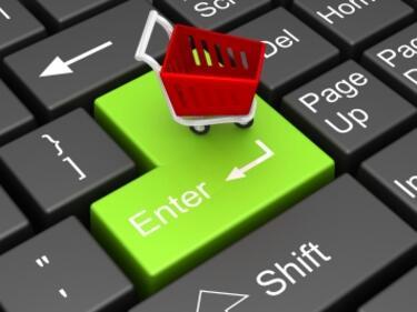Потребителите вярват повече на родните онлайн търговци