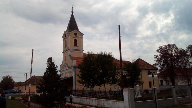 Учебници по български и история за българите в Румъния и Сърбия (СНИМКИ)