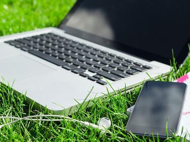 ЕС дава €120 млн. за безплатен Wi-Fi в държавите-членки