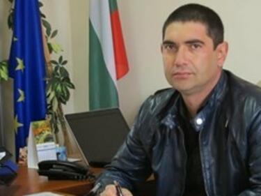 Съдът пак не вкара зад решетките Лазар Влайков