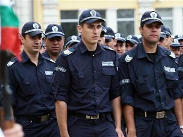 МВР и полицаите не само не се разбраха, ами се и скараха