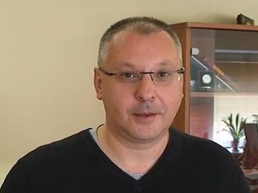 "Станишев иска Юнкер да спре проекта ""Европа на две скорости"""
