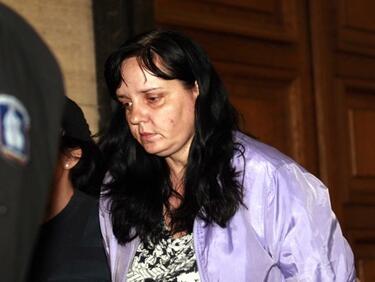 Прокуратурата с много доказателства срещу зловещата акушерка Ковачева