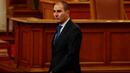 Депутатите се изпокараха на тема: Заплаха ли е Русия за България?