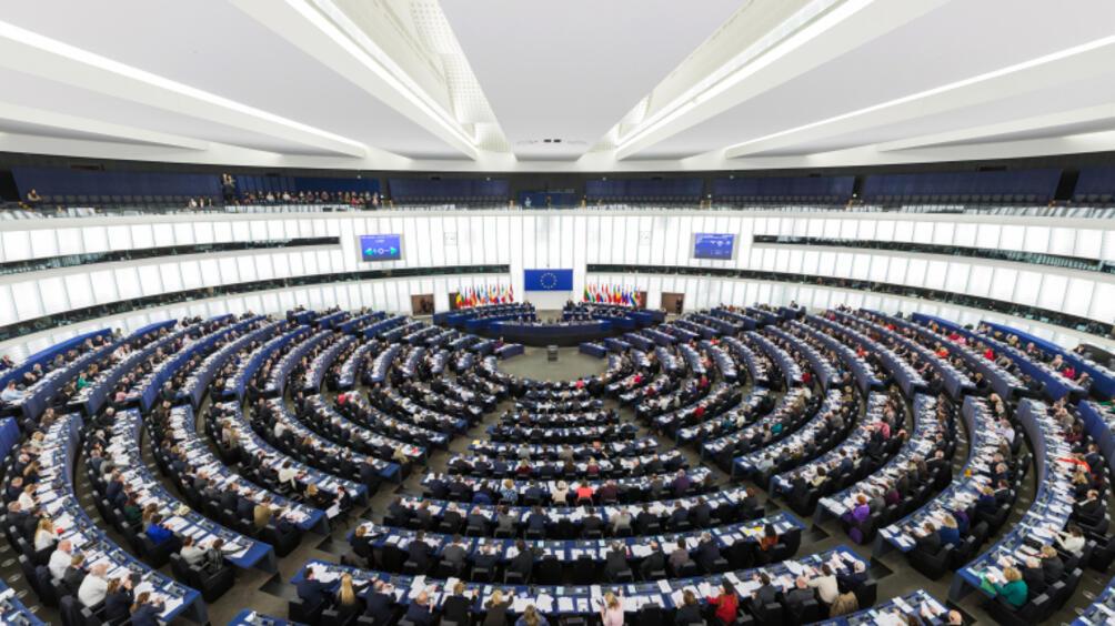 Евродепутатите поискахаразследване на