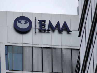 Борим се с 18 държави за Европейската агенция по лекарствата