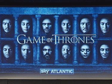 """Финалът на """"Игра на тронове"""" - тайна и от актьорите"""