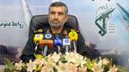 """След Северна Корея сега и Иран си """"мери"""" бомбите със САЩ"""