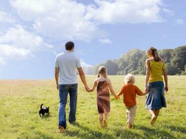 """БНБ отчита ръст на застраховките """"Живот"""""""