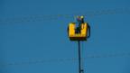 500 градове и села в Румъния още са без ток