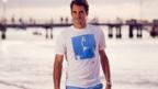 Федерер продължава да е №1 по приходи в тениса