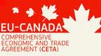 Споразумението за безмитна търговия между ЕС и Канада влезе в сила