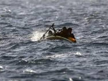 По новия маршрут за Европа мигранти загинаха в Черно море