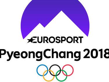 Заплашена ли е Зимната олимпиада в Пьончан? Франция обмисля бойкот