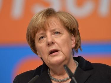 Победа и разочарование за Меркел. С кого ще управлява?