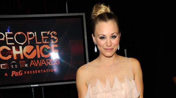 10-те топ актриси от сериали прибраха $157 млн. за година (СНИМКИ)