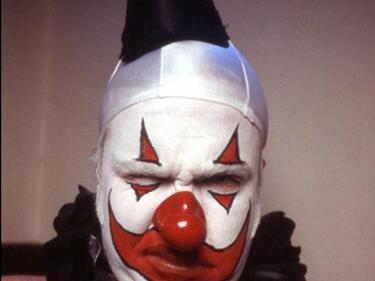 В САЩ разкриха 27-годишно убийство, извършено от клоун (СНИМКИ)