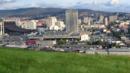 Прищина поиска признаване от Босна с поздрав