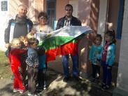Българско неделно училище отваря врати в Украйна с дарения от Силистра