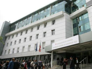 7 болници отказаха помощ на онкоболна, Турция й прати линейка (ВИДЕО)