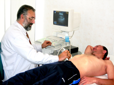 Нефролог: Внимавайте с лекарствата срещу болки и температура