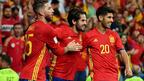 При отцепване на Каталуния: Испания е аут от Мондиал 2018
