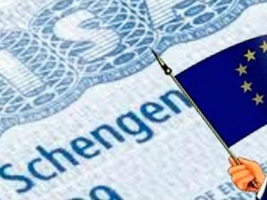 В Страсбург решават ще ни приемат ли в Шенген