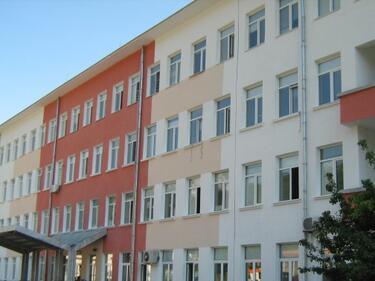Болницата във Враца затваря врати