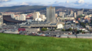 Косово дава заден за ЮНЕСКО и Европол